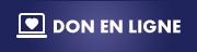 don_en_ligne78.jpg