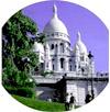 montmartre1_red.jpg